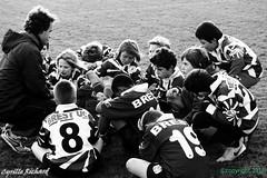 Brest Vs Plouzané (72) (richardcyrille) Tags: buc brest bretagne rugby sport finistére plabennec edr extérieur