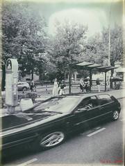 Trip [2015] (FSUBF) Tags: street trip monochrome mobile serbia samsung grand galaxy mobilephone plus neo belgrade beograd android srbija 2015 andrejemomilovi andreje momilovi
