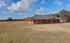 109 Eucalypt Ln, High Range NSW
