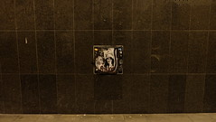 Street art (kimiphotography) Tags: barcelona night citylife streetphotography fujifilm streetphoto barcellona fujifilmxseries fujifilmxe2