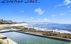 1/105 Ocean Pde, Blue Bay NSW