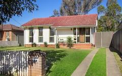88 Luttrell Street, Richmond NSW