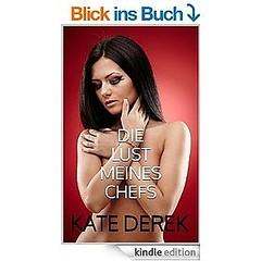 #sex #sklavin #devit #Dominanz  Ebooks bei Amazon http://www.amazon.de/s/ref=sr_pg_1?rh=n%3A530484031%2Cn%3A530886031%2Cn%3A611339031%2Ck%3AKate+derek&keywords=Kate+derek&ie=UTF8&qid=1442434116 (katiderek) Tags: sex sklavin dominanz devit