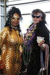 2015 Mardi Gras