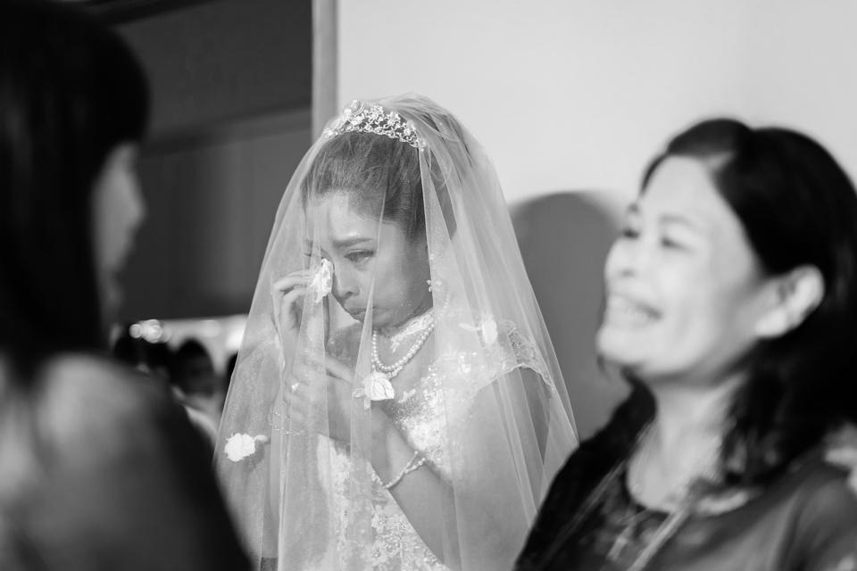 戶外婚禮-65