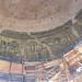 Thessaloniki Rotunda - 04