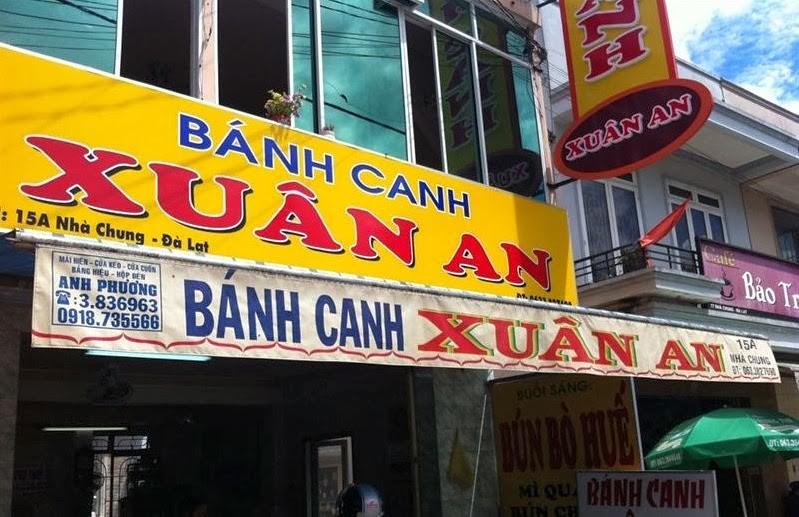 banhcanhxuanandalat_zpsd48706c5