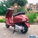 Piaggio-Vespa-150-06