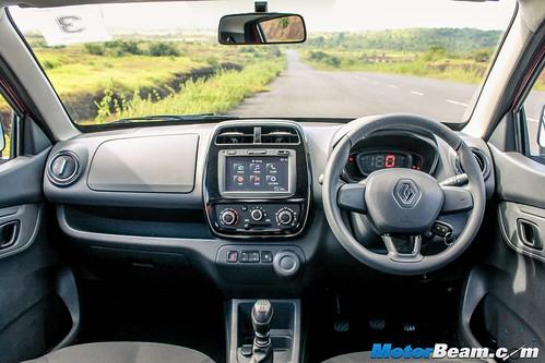2015-Renault-Kwid-13