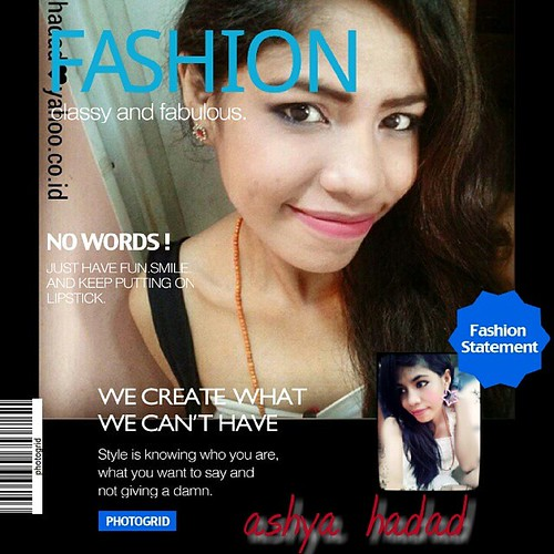 #ootdmagazine #ootdindo #ootdshare #gorgeous #magazine #indonesia #screenplayproductions #likeforlike #wonderful_places #landscape #tumbir #bali #waikabubak #model #photographer