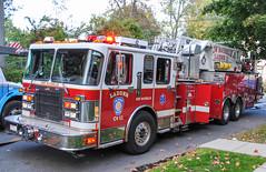 New Rochelle 2nd Alarm Structure Fire on Wood Place (zamboni-man) Tags: new rescue tower fire control engine police 11 ambulance pierce hudson ladder 12 13 60 spartan rochelle valey whelen smeal tcd esu transcare westchestercountynewyorkvolunteerfiredepartmentpolicefdpdvillagetownmamaronecknewrochelleharrisonenginerescue6laddertowerladderlarchmont