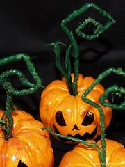 halloween-faidate-zucca-vanydesign-tutorial-segnaposto-14d (www.VanyDesign.com) Tags: halloween diy segnaposto faidate fattoamano portafoto