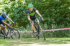 Markeaton Park, Vets-8920.jpg (Geoff Brightmore) Tags: bike sport race cycling mud event derby flicker vets hurdle sram markeatonpark nottsderby geoffbrightmore