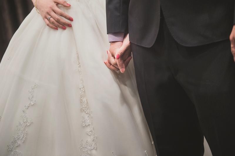 21738714801_662bb7bc56_o- 婚攝小寶,婚攝,婚禮攝影, 婚禮紀錄,寶寶寫真, 孕婦寫真,海外婚紗婚禮攝影, 自助婚紗, 婚紗攝影, 婚攝推薦, 婚紗攝影推薦, 孕婦寫真, 孕婦寫真推薦, 台北孕婦寫真, 宜蘭孕婦寫真, 台中孕婦寫真, 高雄孕婦寫真,台北自助婚紗, 宜蘭自助婚紗, 台中自助婚紗, 高雄自助, 海外自助婚紗, 台北婚攝, 孕婦寫真, 孕婦照, 台中婚禮紀錄, 婚攝小寶,婚攝,婚禮攝影, 婚禮紀錄,寶寶寫真, 孕婦寫真,海外婚紗婚禮攝影, 自助婚紗, 婚紗攝影, 婚攝推薦, 婚紗攝影推薦, 孕婦寫真, 孕婦寫真推薦, 台北孕婦寫真, 宜蘭孕婦寫真, 台中孕婦寫真, 高雄孕婦寫真,台北自助婚紗, 宜蘭自助婚紗, 台中自助婚紗, 高雄自助, 海外自助婚紗, 台北婚攝, 孕婦寫真, 孕婦照, 台中婚禮紀錄, 婚攝小寶,婚攝,婚禮攝影, 婚禮紀錄,寶寶寫真, 孕婦寫真,海外婚紗婚禮攝影, 自助婚紗, 婚紗攝影, 婚攝推薦, 婚紗攝影推薦, 孕婦寫真, 孕婦寫真推薦, 台北孕婦寫真, 宜蘭孕婦寫真, 台中孕婦寫真, 高雄孕婦寫真,台北自助婚紗, 宜蘭自助婚紗, 台中自助婚紗, 高雄自助, 海外自助婚紗, 台北婚攝, 孕婦寫真, 孕婦照, 台中婚禮紀錄,, 海外婚禮攝影, 海島婚禮, 峇里島婚攝, 寒舍艾美婚攝, 東方文華婚攝, 君悅酒店婚攝,  萬豪酒店婚攝, 君品酒店婚攝, 翡麗詩莊園婚攝, 翰品婚攝, 顏氏牧場婚攝, 晶華酒店婚攝, 林酒店婚攝, 君品婚攝, 君悅婚攝, 翡麗詩婚禮攝影, 翡麗詩婚禮攝影, 文華東方婚攝