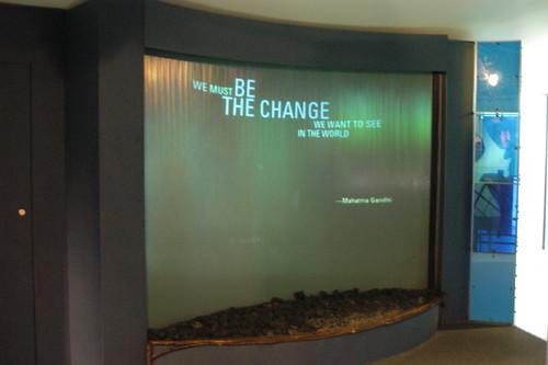 New England Aquarium -3