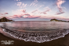 playa de los Genoveses (www.mazintosh.es + 1.000.000 Views) Tags: beach sanjose playa almeria cabodegata genoveses mazintosh
