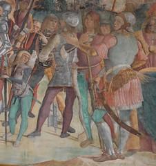 DSC_0710c (Andrea Carloni (Rimini)) Tags: roma lazio rm santacroceingerusalemme scroceingerusalemme basilicadisantacroceingerusalemme basilicadiscroceingerusalemme basilicasantacroceingerusalemme basilicascroceingerusalemme