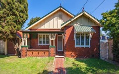 5 Farrellys Ave, Tamarama NSW
