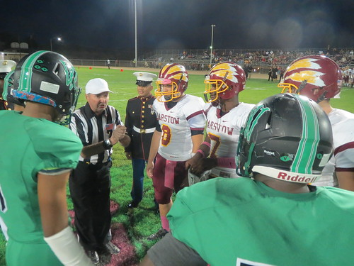"Victor Valley vs. Barstow 10/7/15 - 10/9/15 • <a style=""font-size:0.8em;"" href=""http://www.flickr.com/photos/134567481@N04/22054179792/"" target=""_blank"">View on Flickr</a>"