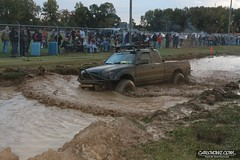 Down N Dirty 00140