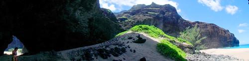 Kauai 2014 23