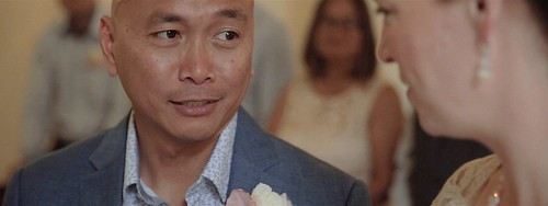 22181166594_ff9df8c4ac Weddings in Lucca | Philippine marriage ceremony