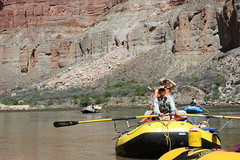 Grand Canyon 2015 599