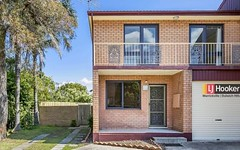 5/68 Church Street, Canterbury NSW