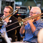 Brass Arts Collective  015