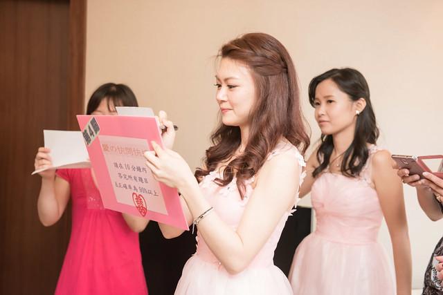 台北婚攝,台北喜來登,喜來登大飯店,喜來登婚攝,喜來登大飯店婚宴,婚禮攝影,婚攝,婚攝推薦,婚攝紅帽子,紅帽子,紅帽子工作室,Redcap-Studio--25
