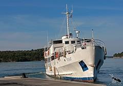 brod-tijat-jadrolinija-2