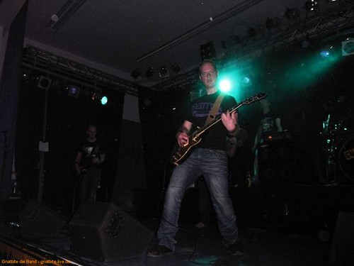 4_rocknacht_weidenstetten-2010_gnatbite_27112010