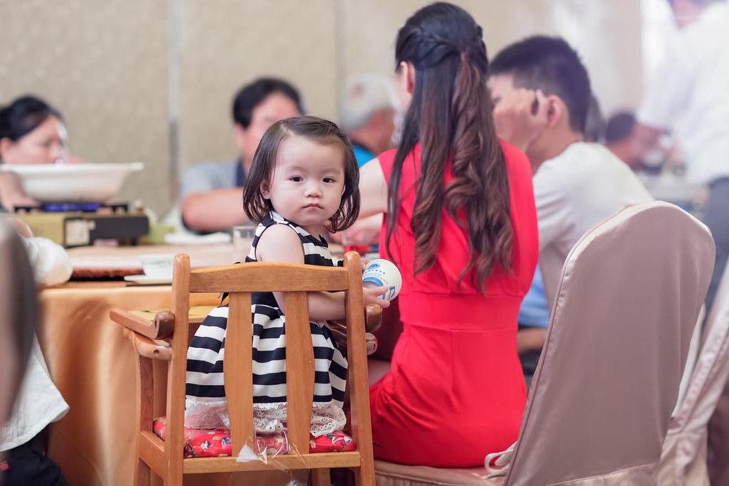 台中婚攝,福宴國際創意美食,清水福宴國際創意美食,福宴婚攝,婚攝,原祥&琇琪089