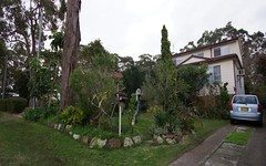 27 Mooranga Rd, Mirrabooka NSW