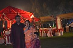 Rakesh Wedding Agra 2015 (karthikeyansankaran) Tags: wedding agra rakesh 2015