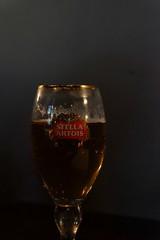 dark light beer (alborz.shoobi) Tags: canada edmonton tequila iso alberta rosario karaoke highiso guinnessbeer