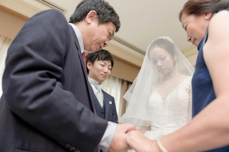 高雄漢來婚禮攝影042