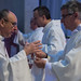 Ordination To The Permanent Diaconate For Diocese Of Clifton
