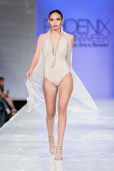 """Charmosa Swimwear • <a style=""""font-size:0.8em;"""" href=""""http://www.flickr.com/photos/65448070@N08/22829328068/"""" target=""""_blank"""">View on Flickr</a>"""
