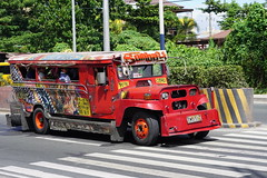 DSC01234 (S.J.L Photography) Tags: sonya6000 csc sigma 30mm 60mm f28 dn a art cainta compact camera travel jeepney transport manila philippines pollution hot overcrowed holiday cheap noisy jeep worldwar2 graphics pinoy colourscheme painting photo symbol culture flamboyant decoration individual artistic designs luzon rizal street streetphotography road lens prime panning imeldaavenue felixavenue compactsystemcamera marcoshighway life worldslargestcollection antipolo taytay marakina pasigortigasavenue ilce 243megapixelexmorapshdcmossensorgaplessonchipdesign 242megapixel apscsensor 243megapixel 235 x 156mm exmor™ aps hd cmos sensor mirrorless pasig ortigasavenue