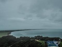 Farewell Spit (stacy.a.white) Tags: newzealand farewellspit southislandnewzealand