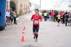 _MG_1514 (Agabiti Carolina (Lilly)) Tags: italy italia lilly siena toscana maratona rosia podismo corsasustrada amatoripodisticaterni carolinaagabiti fotocarolinaagabiti agabiticarolina aptterni ultramaratonvaldimerse