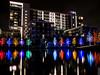 Vitruvian Lights 2015-4 (MikeyBNguyen) Tags: us texas unitedstates christmastree christmaslights christmastrees addison vitruvianpark vitruvianlights