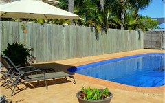 139 Griffith Road, Newport QLD