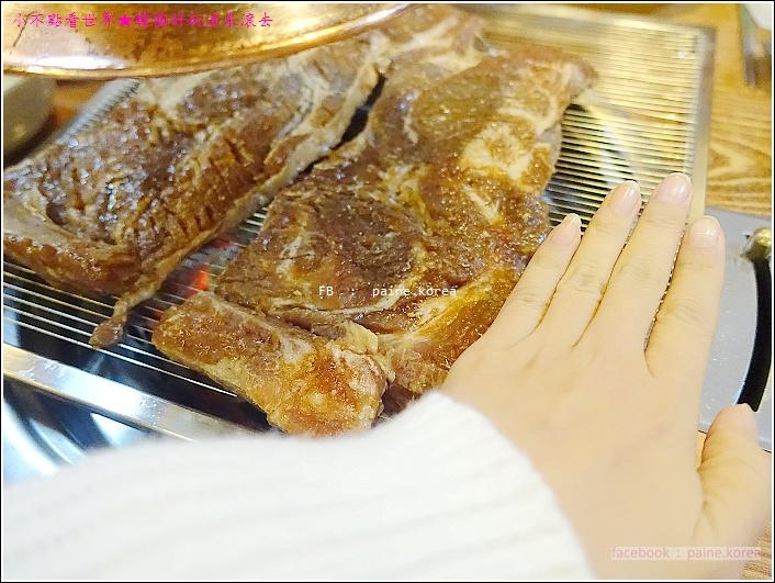瓦家烤肉 碳烤雞排 (15).JPG