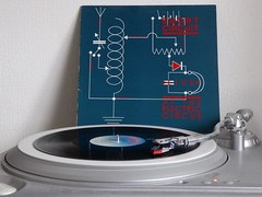 Short Circuit: Live At The Electric Circus (1978) (stillunusual) Tags: manchester artwork vinyl turntable joydivision 1978 1970s 1977 sleeve thefall steelpulse shortcircuit johncooperclarke thedrones electriccircus liveattheelectriccircus buzzcoscks