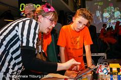 TVp-03712 (STEAMup & FIRST Brabant) Tags: thomasvugsphotography firstbrabant first fllregiofinale tilburg fontys jrfllexpo kinderen robotica robots wedstrijd steamup steamupeu