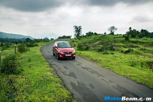 Tata-Bolt-Long-Term-Review-18