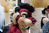 MFF2015-327 (AoLun08) Tags: costume furry convention anthropomorphic anthro mff fursuit mwff midwestfurfest fursuiter fursuiting mff2015 mwff2015 midwestfurfest2015