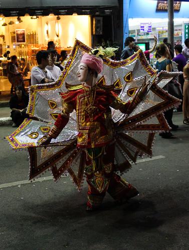 Thaïlande006